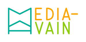 MediaAvain_logo
