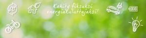 finnish_lp_image_energy_kit