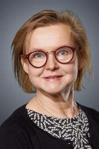 Taina Mäntylä