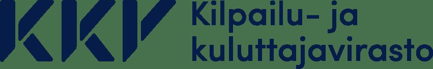 KKV:n logo